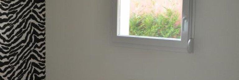 Location Appartement 3 pièces à Beuvry