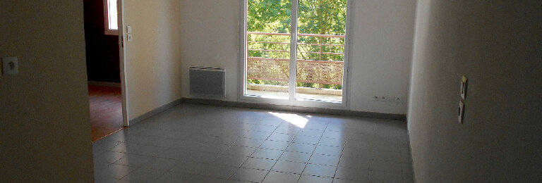 Location Appartement 2 pièces à Noeux-les-Mines