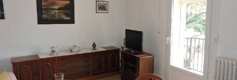 Achat Maison 4 pièces à Saint-Paul-de-Fenouillet
