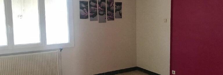 Achat Appartement 3 pièces à Avignon