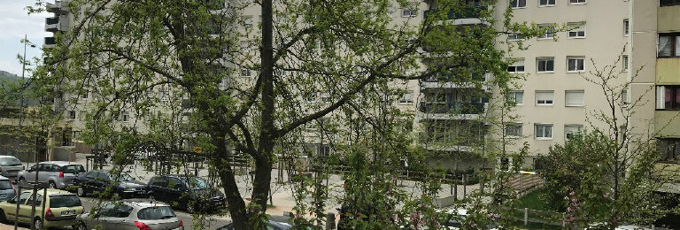 Achat Appartement 2 pièces à Saint-Étienne