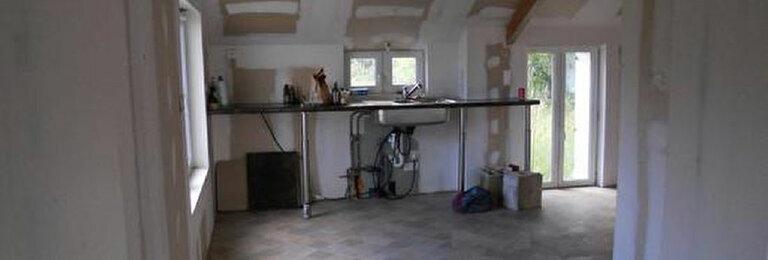 Achat Maison 3 pièces à La Baule-Escoublac
