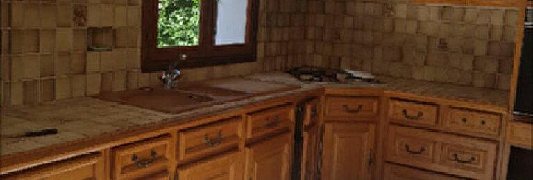 Location Maison 4 pièces à Chelles