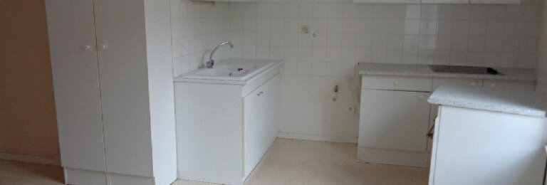 Location Appartement 2 pièces à Saint-Symphorien-sur-Coise