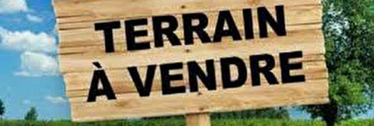 Achat Terrain  à Évry-Grégy-sur-Yerre