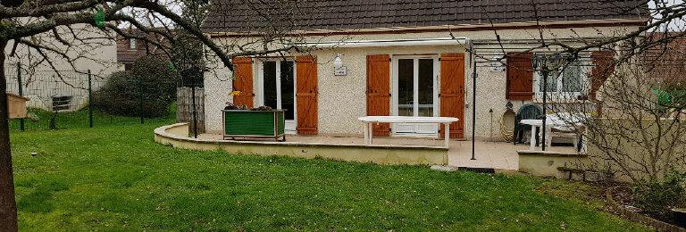 Achat Maison 7 pièces à Soignolles-en-Brie