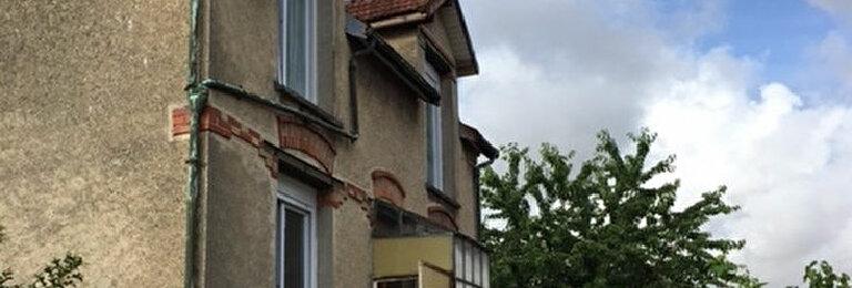 Achat Maison 2 pièces à La Chapelle-Saint-Luc