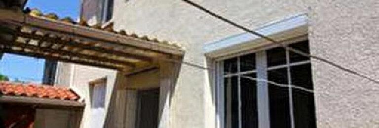 Achat Maison 5 pièces à Carcassonne