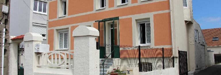 Achat Maison 6 pièces à Le Havre