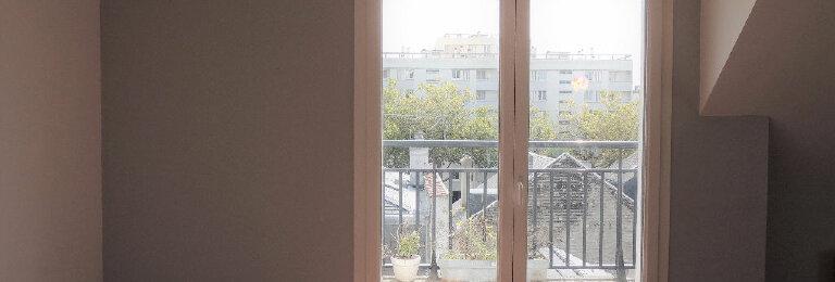 Achat Appartement 5 pièces à Le Havre