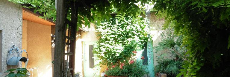 Achat Maison 11 pièces à Limoux