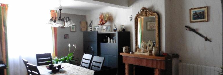 Achat Maison 4 pièces à Couiza