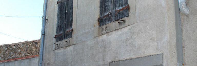 Achat Maison 5 pièces à Pieusse