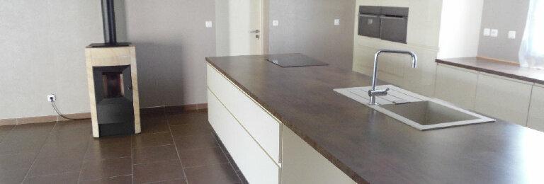 Achat Maison 5 pièces à Ribécourt-Dreslincourt