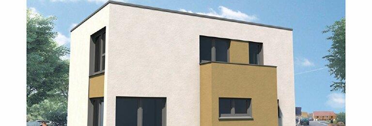 Achat Maison 5 pièces à Volgelsheim