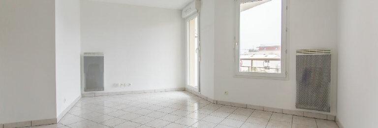 Achat Appartement 2 pièces à Vigneux-sur-Seine