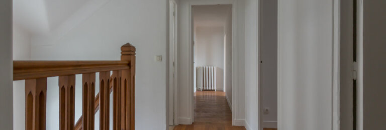 Achat Maison 8 pièces à Vigneux-sur-Seine