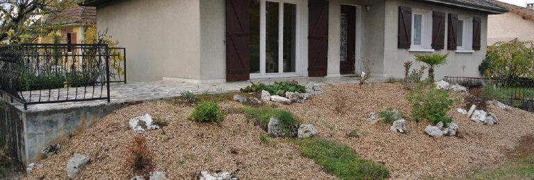 Achat Maison 5 pièces à Chassieu