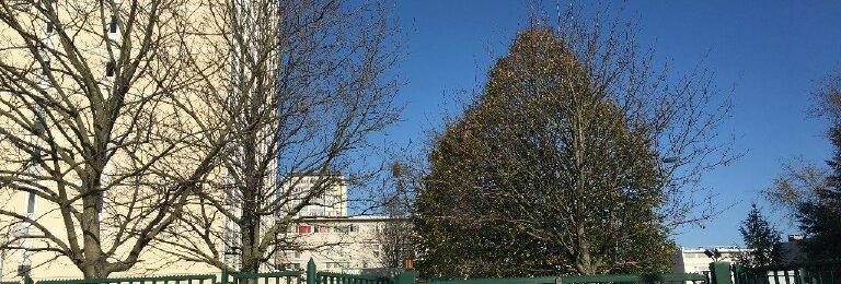 Achat Appartement 2 pièces à Pierrefitte-sur-Seine
