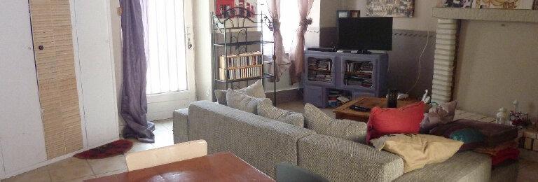 Achat Maison 3 pièces à Talmont-Saint-Hilaire