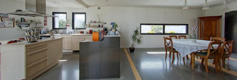 Achat Maison 7 pièces à Olonne-sur-Mer
