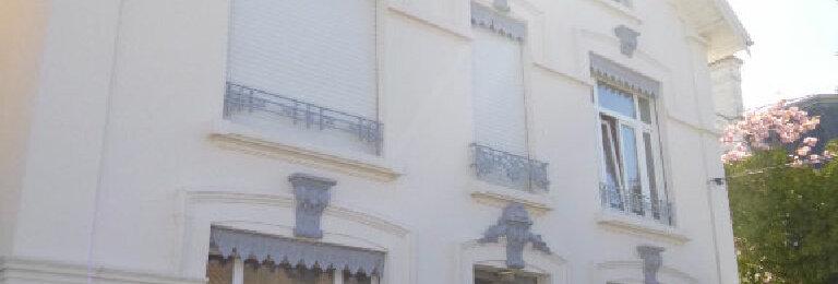 Achat Maison 10 pièces à Saint-Léonard