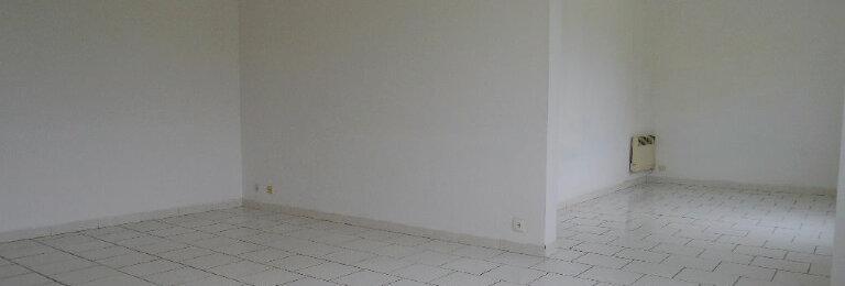 Achat Appartement 4 pièces à Saint-Mammès
