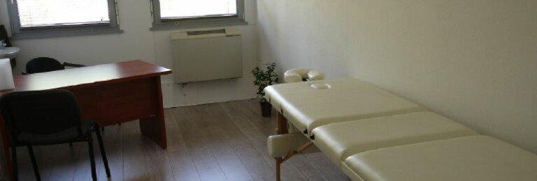Location Bureaux  à Aix-en-Provence