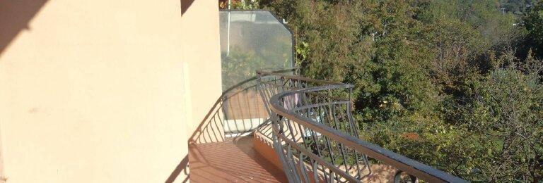 Location Appartement 3 pièces à Mouans-Sartoux