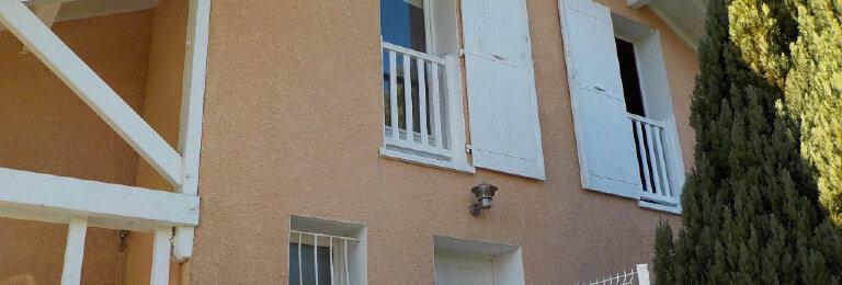 Achat Maison 4 pièces à Sciez
