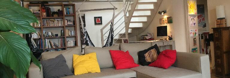 Achat Maison 6 pièces à Vétraz-Monthoux