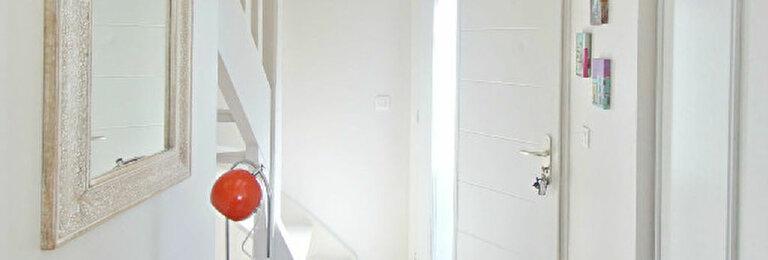 Achat Appartement 4 pièces à Sauvagnon