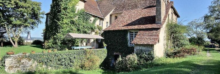 Achat Maison 22 pièces à Pau