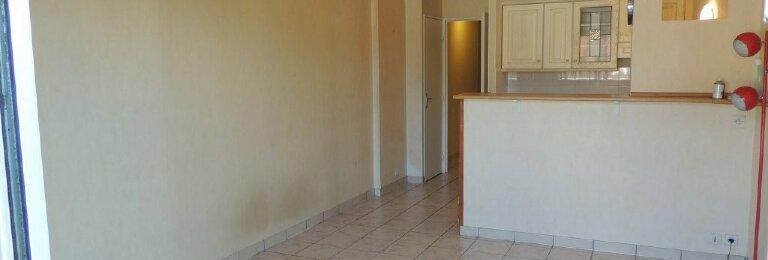 Achat Appartement 1 pièce à Livry-Gargan