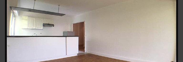 Achat Appartement 2 pièces à Garches