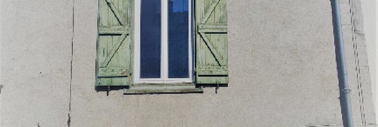 Achat Maison 3 pièces à Saint-Paul-de-Jarrat