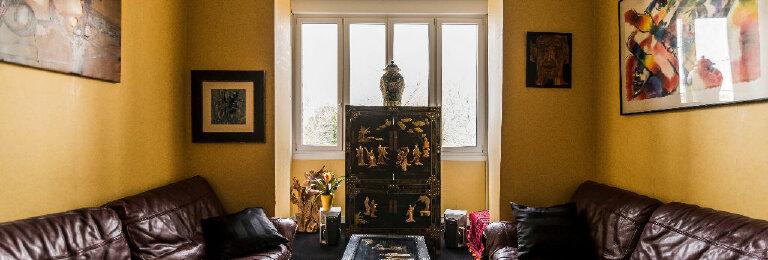 Achat Maison 7 pièces à Reims