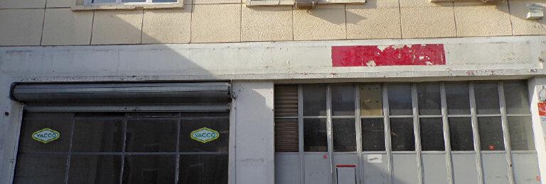 Achat Appartement 4 pièces à Machault