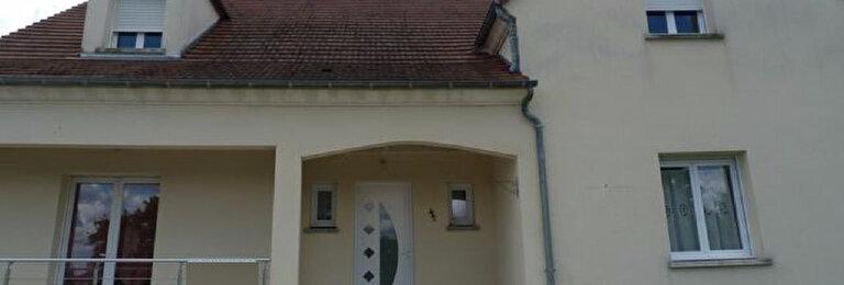 Achat Maison 10 pièces à Athies-sous-Laon