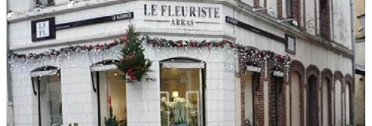 Location Local commercial  à Arras