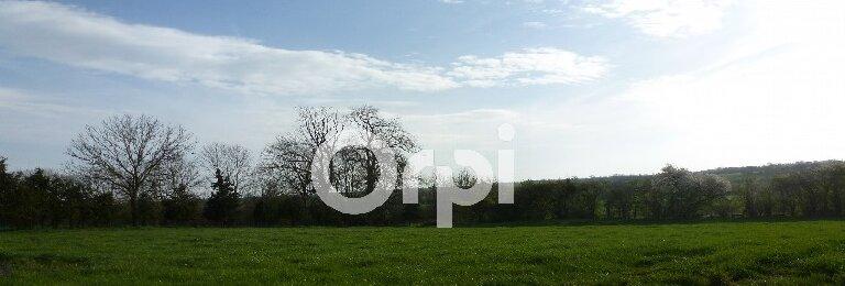 Achat Terrain  à Gournay-en-Bray
