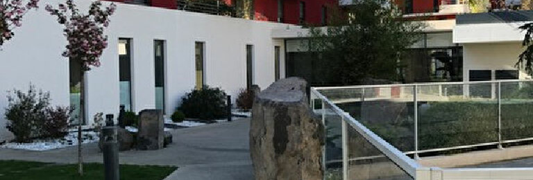 Achat Appartement 3 pièces à Juvignac