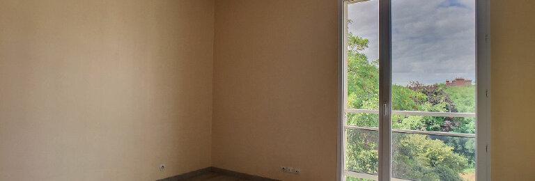 Location Appartement 2 pièces à Montargis