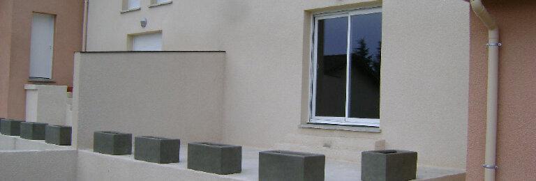 Achat Maison 5 pièces à Saint-Donat-sur-l'Herbasse