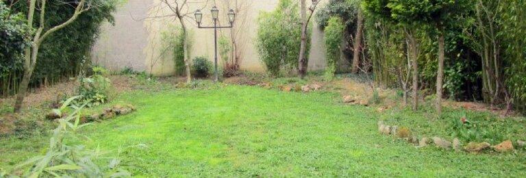 Achat Maison 3 pièces à Athis-Mons