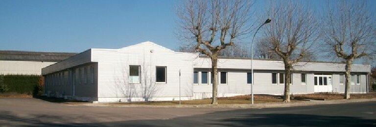 Location Stationnement  à Brive-la-Gaillarde