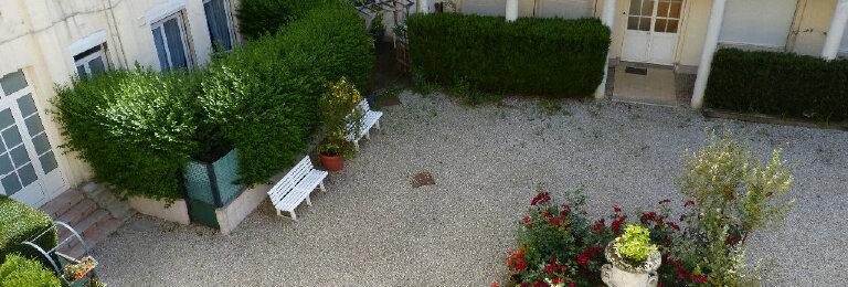 Achat Appartement 3 pièces à Villers-sur-Mer