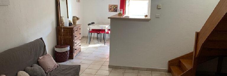 Location Appartement 2 pièces à La Colle-sur-Loup