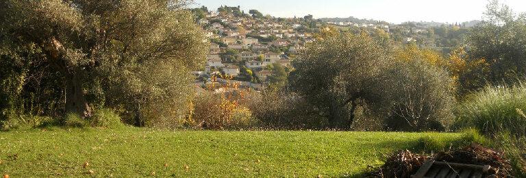 Achat Maison 5 pièces à La Colle-sur-Loup