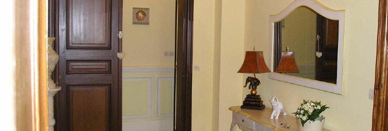 Achat Maison 4 pièces à Olonzac